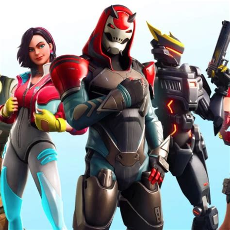 fortnite season  map   battle pass details