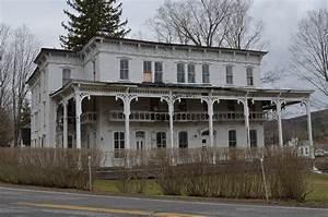 Die besten 25+ Lexington house Ideen auf Pinterest Kolonialstil Häuser, altmodische Häuser und