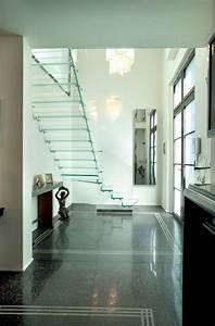 Treppen Aus Glas : freitragende treppen glas marretti ~ Sanjose-hotels-ca.com Haus und Dekorationen