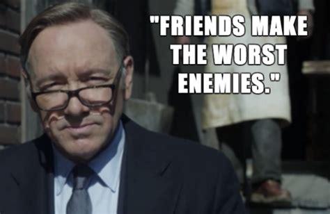 Frank Underwood Meme - frank underwood memes image memes at relatably com