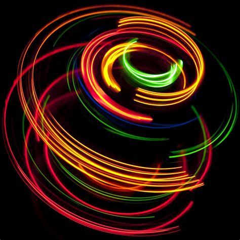 gambar keren neon gambar barumu