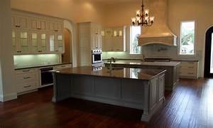 Luxury Cabinetry Luxury Kitchen Cabinets Kitchen