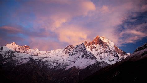 Best of Nepal | Indus Travels