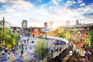 Free Event: Spruce Street Harbor Park and Blue Cross