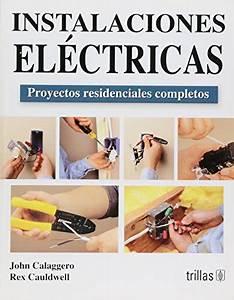 9786071700889  Instalaciones Electricas    Wiring