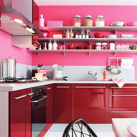 les decoration de cuisine cuisine 2013 top 100 des cuisines les plus tendances