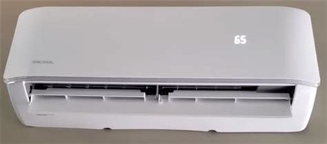 review mrcool diy ductless mini split air conditioner