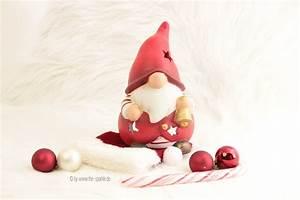 Wichtel Aus Tannengrün : dekofigur weihnachtswichtel windlicht weihnachtswichtel ~ Whattoseeinmadrid.com Haus und Dekorationen