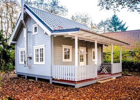 Haus Bauen Checkliste  Frische Haus Ideen