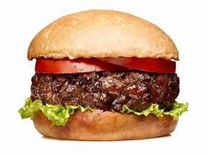 Who Is Perfect Hamburg : perfect grilled burgers recipe food network kitchen food network ~ Bigdaddyawards.com Haus und Dekorationen