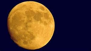 In Welchem Zeichen Steht Der Mond : mythos mond was wissen wir wirklich ber den begleiter ~ Lizthompson.info Haus und Dekorationen