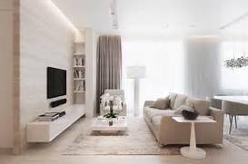 Interior Designing by Chic Beige And Wood Interior Interior Design Ideas