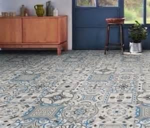 Tile Sheets For Bathroom Walls by Asilah Vinyl Flooring