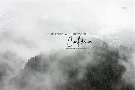 Calligraphy Home Screen Bible Verse Wallpaper by Arise Shine Christian Wallpaper