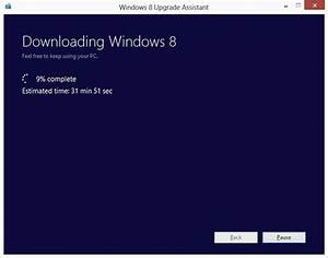 Microsoft anuncia update para Windows 8 Pro por US$ 39,99 ...