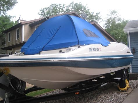 boat tent my new cuddy well sorta deck boat tent page 1 iboats boating forums 421001