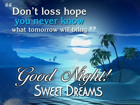 good night pictures wishespoint