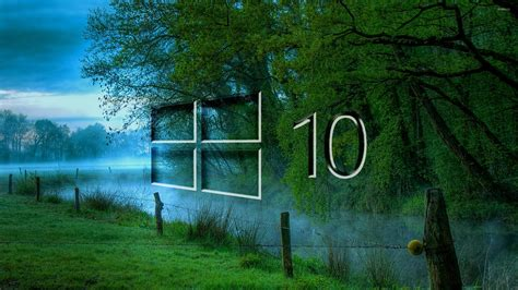 windows  hd wallpapers  images