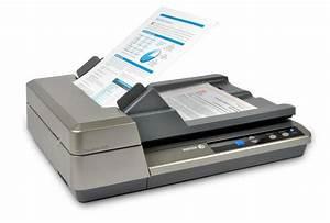 que es un scanner tecnologia facil With scanner un documents