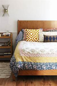 how to decorate a small bedroom 80 Ways To Decorate A Small Bedroom | Shutterfly