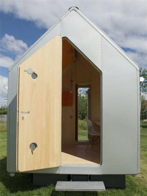 Moderne Häuser Preiswert by Preiswerte Minih 228 User 27 Interessante Vorschl 228 Ge