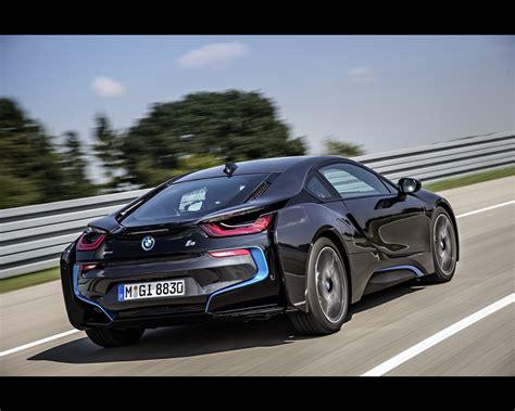 bmw autos images bmw sports car images auto car