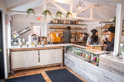 Bar Accessories Toronto by Events In Toronto How Toronto S Cold Pressed Juice Bars