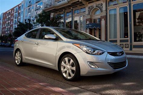 Used hyundai elantra cars starting from 4,000 aed. 2012 Hyundai Elantra: Used Car Review - Autotrader