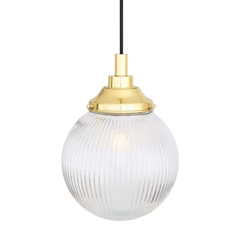 Cherith Bathroom Pendant Light Mullan Lighting
