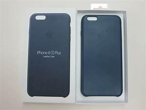apple iphone 6 plus wikipedia