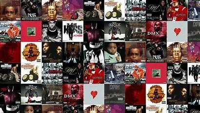Hop Hip Wallpapers Desktop Nas Illmatic Backgrounds