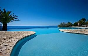 Hotel Infinity Pool loopele com