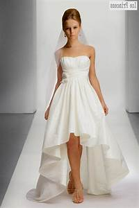 low prices wedding dresses bridesmaid dresses With wedding dresses at low prices