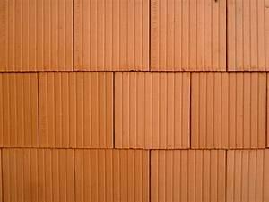 Risse Im Außenputz : fachbeitrag sichere verarbeitung von au enputz auf ziegelmauerwerk ~ Frokenaadalensverden.com Haus und Dekorationen