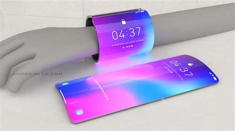 samsung galaxy flex  flexible phone price