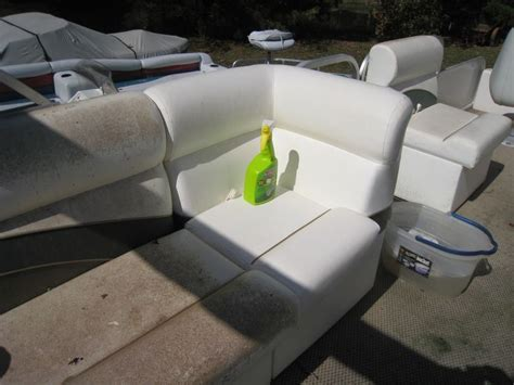 images  boat cleaning  pinterest stains