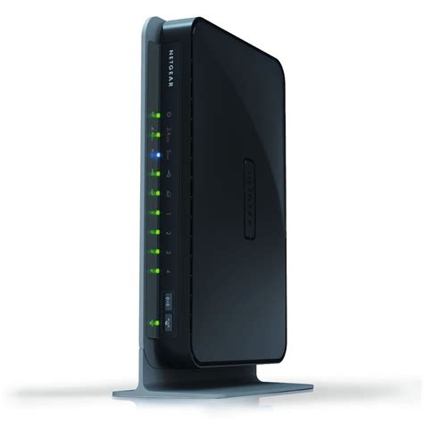 60 in tv deals netgear n600 wndr3700 wireless router dual band gigabit