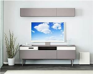 Ikea Wohnzimmer Ideen : ikea wohnzimmer einrichtungsideen ~ Watch28wear.com Haus und Dekorationen