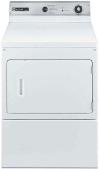 maytag bravos 43 reviews maytag mde17mn reviews productreview au 7404