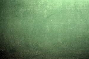 Chalkboard Background | Flickr - Photo Sharing!