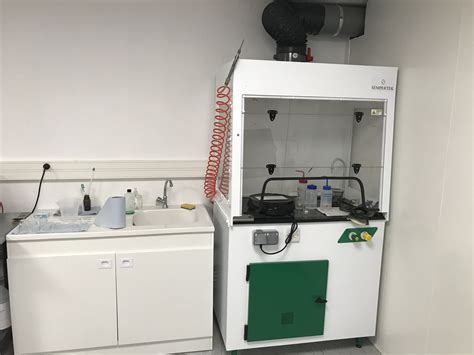 Fume Cupboard Regulations by Fume Cupboard Texplained