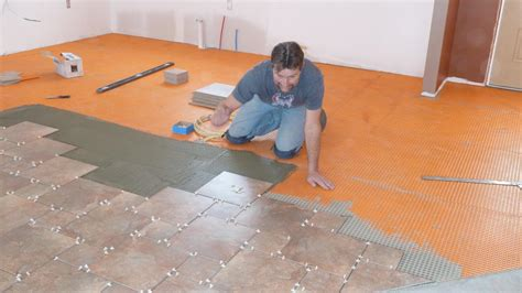 how to replace kitchen floor how to replace tile floor in kitchen tile design ideas 7347