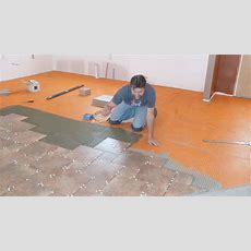 Cost To Lay Kitchen Floor Tile  Morespoons #4dd0c6a18d65
