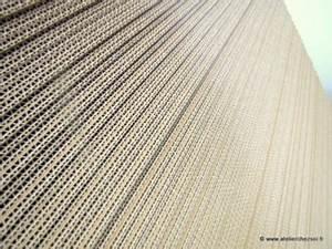 Se Débarrasser De Ses Meubles Gratuitement : ou trouver du carton ondule pour fabriquer ses meubles en ~ Melissatoandfro.com Idées de Décoration
