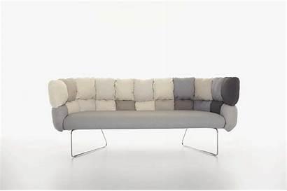 Sofa Modularity Manerba Keywords Irony Undecided Project