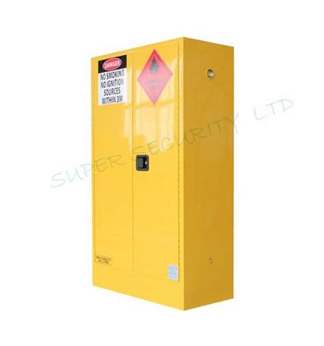 flammable cabinet for sale yellow paint chemical flammable storage cabinet for