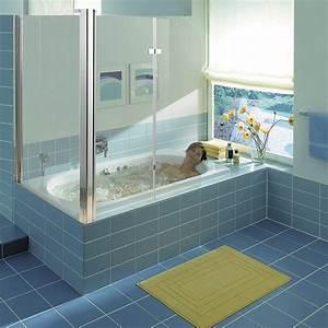 Eck Duschwand Für Badewanne : badewannen duschabtrennung eck badewannenaufsatz badewannenfaltwand duschwand ebay ~ Markanthonyermac.com Haus und Dekorationen