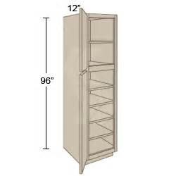 Double Shaker Cabinet Doors by Ut211296 Shaker Maple Bright White Pantry Utility