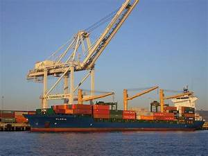 New York State backs away from stricter ballast water ...
