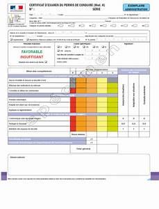 Point Du Permis De Conduire : d roulement de l 39 examen au permis de conduire b bepecaser session 2008 2009 ~ Medecine-chirurgie-esthetiques.com Avis de Voitures